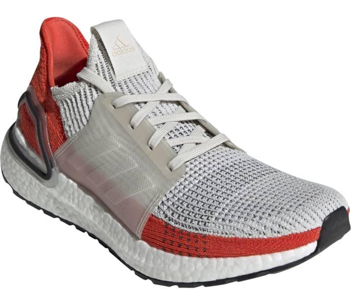 Snygga Adidas 3D Runner Beige Beige Löparskor Herr | Z2DN
