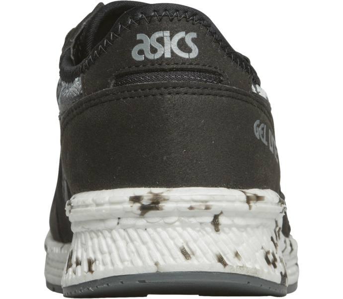 Asics Hyper Gel Lyte W sneakers WHITEWHITE Köp online