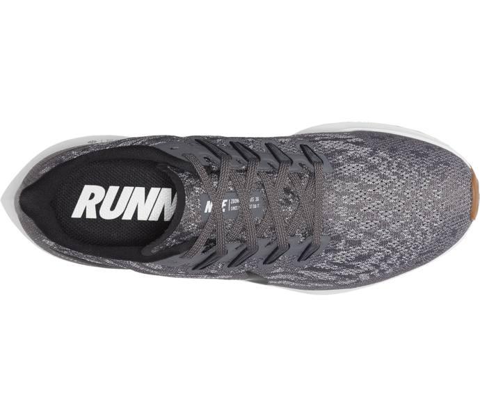 nike löparskor billigt intersport, Senaste Design Nike Air