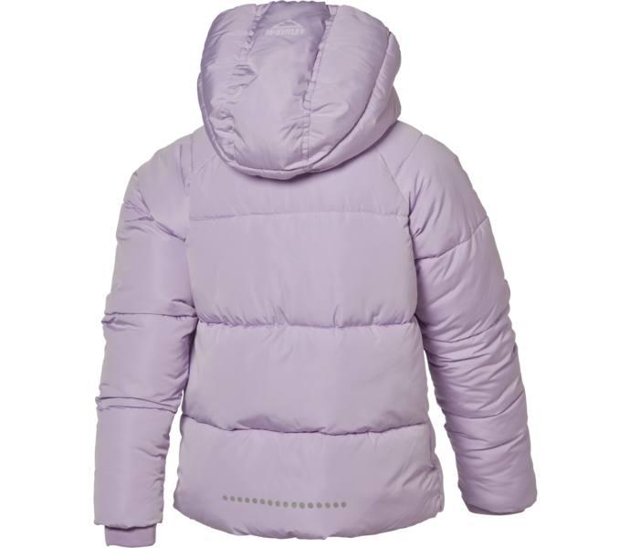 Köp Lila Jackor billigt online | Trender 2020 | ShopAlike