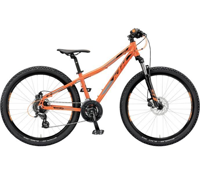 cykel 26 tum