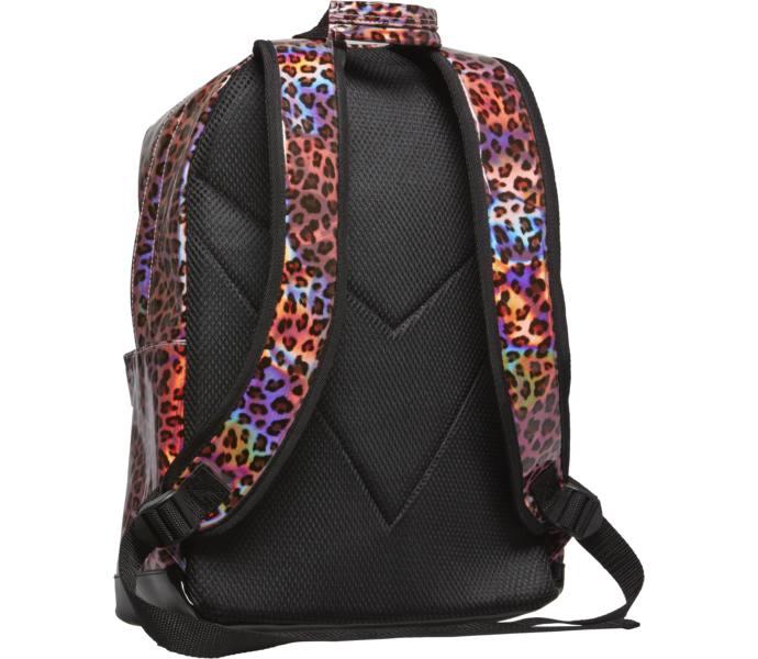 Köp Flerfärgade väskor för Barn Online   FASHIOLA.se