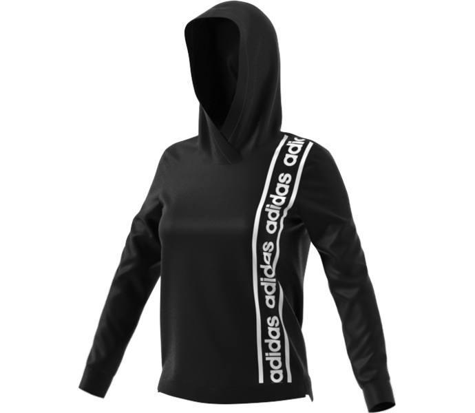 Billiga Adidas Kläder Collegetröjor Köpa Online | Hitta