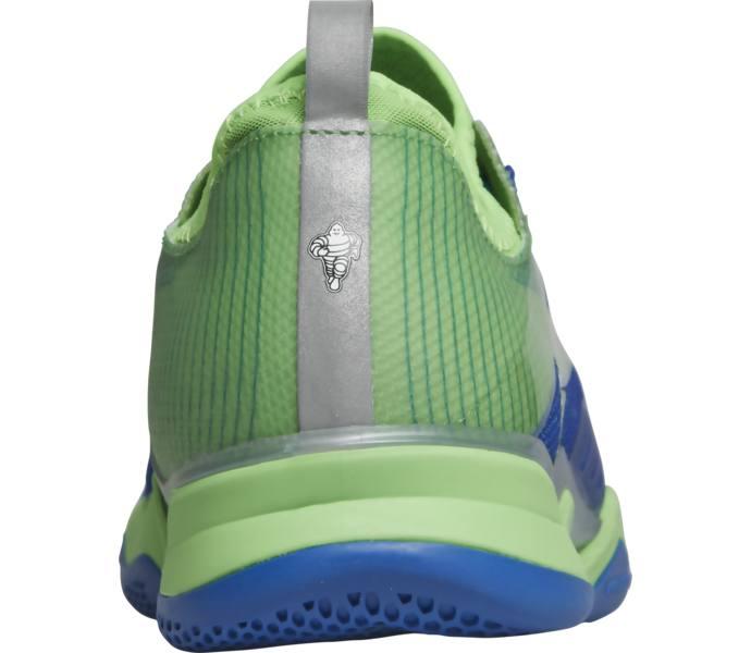 Nike Air Zoom Pegasus 35 Junior Buy 11.5 Intersport Outdoor
