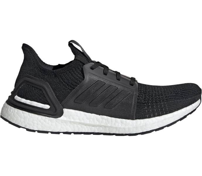 The new Adidas Ultraboost 19 in Intersport Slovenija and