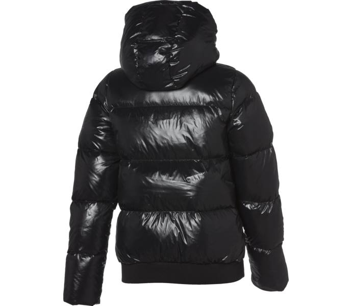 Peak Performance Moment Jacket (Herr)