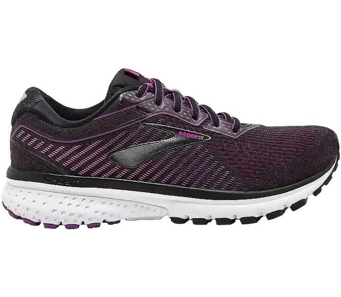 nike löparskor billigt intersport, Billiga Sale Nike Sb Zoom