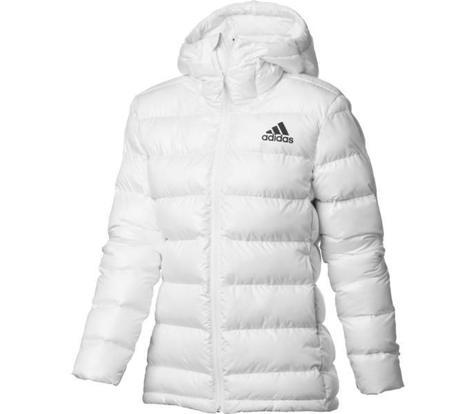 Köp Vita jackor för Kvinna Online | FASHIOLA.se