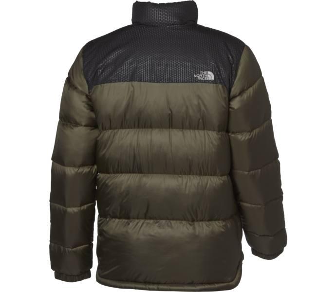 Köp Jackor från The North Face billigt online | Trender 2020