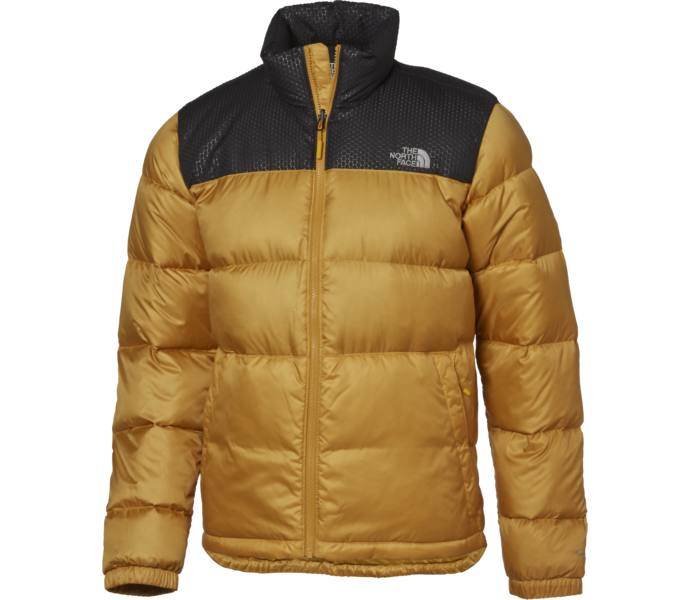 the north face dunjacka herr