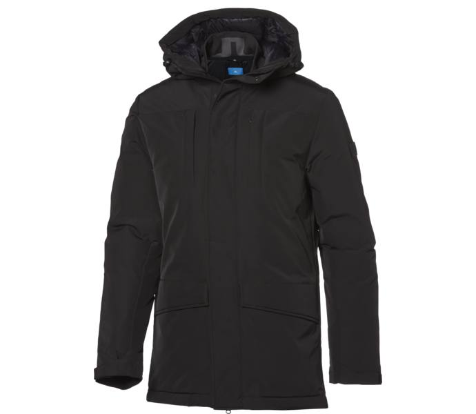 M Radiator Jacket Pertex jacka
