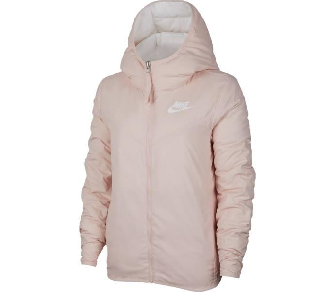 Köp Jackor från Nike för Man Online | FASHIOLA.se