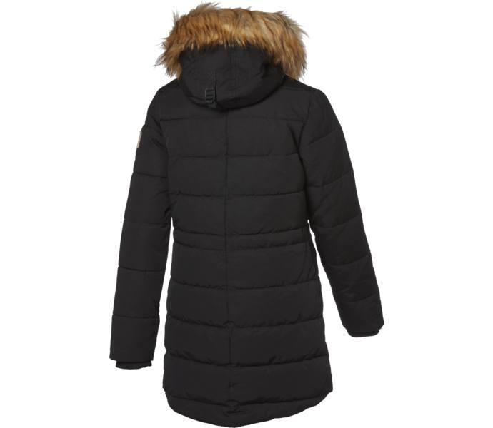 Köp Jackor från Svea billigt online   Trender 2020   ShopAlike