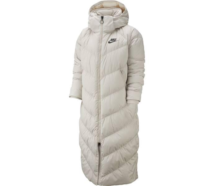 Köp Vinterjackor från Nike billigt online | Trender 2020