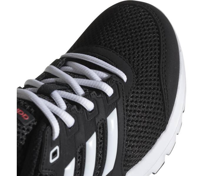 Adidas Duramo Intersport