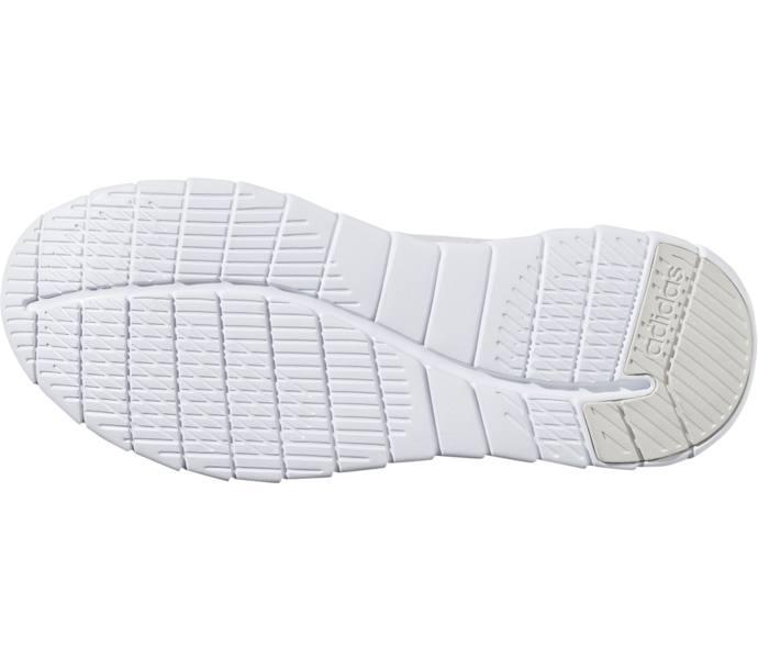 Adidas Se alla våra produkter Köp Online hos Intersport