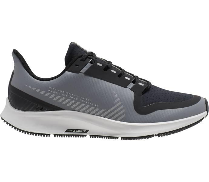 Nike Air Zoom Pegasus 36 Shield Dam