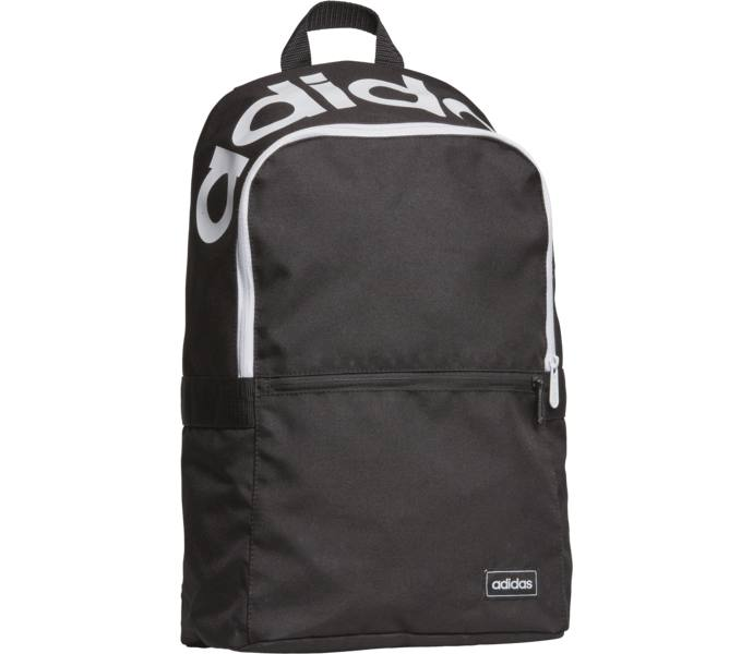 Classic Daily BP ryggsäck