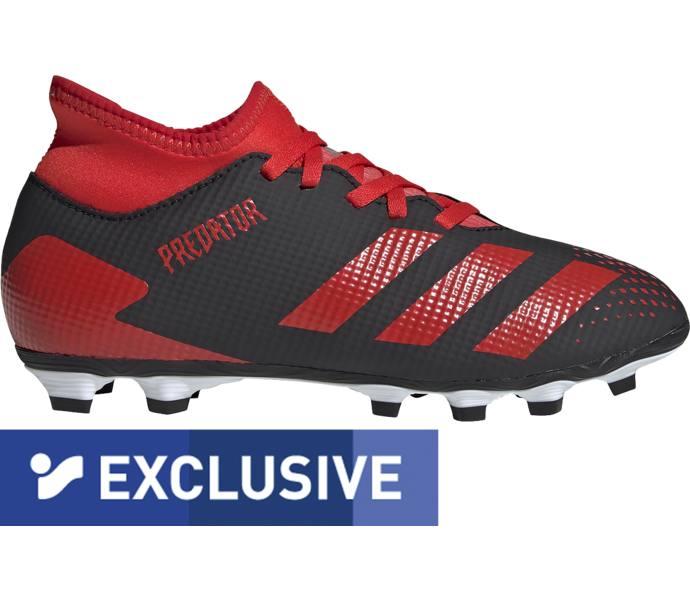 Cleat Intersport Adidas Shoe Football
