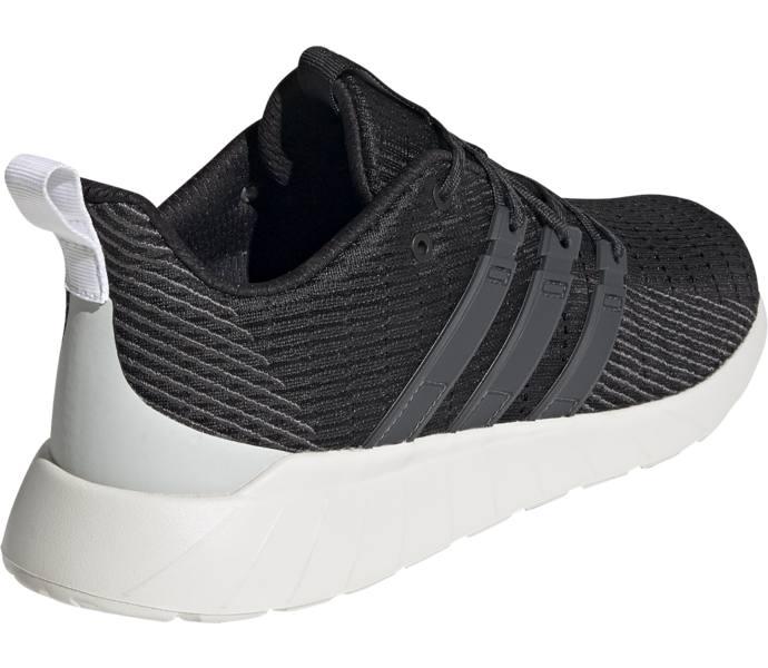 adidas Questar Flow M sneakers - CBLACK