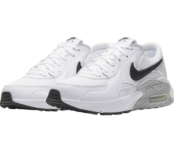 Air Max Exceed W sneakers