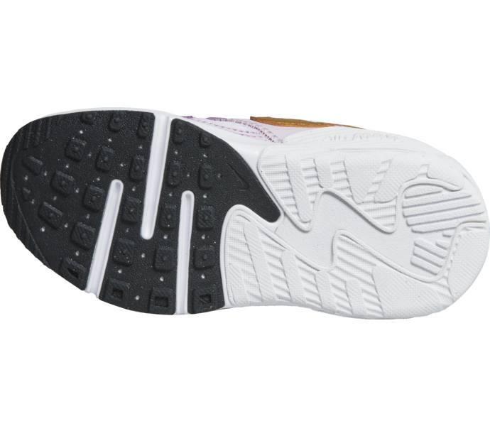 Air Max Excee Little Kids sneakers