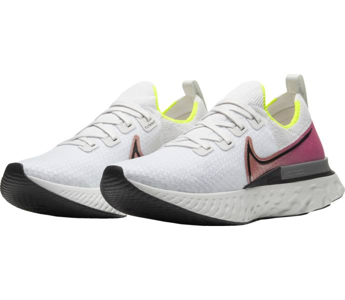 nike skor billigt intersport, Mest Populära Klassiker Nike