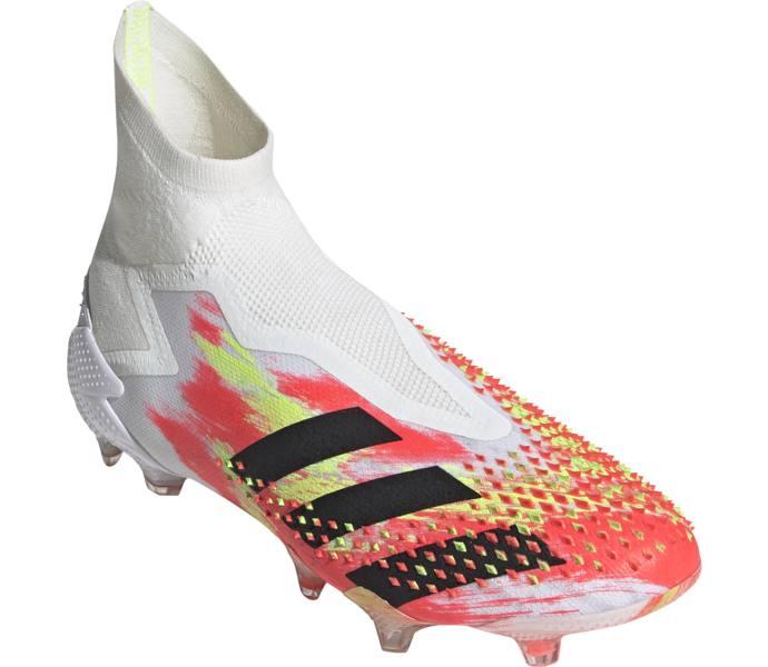 adidas Predator Mutator 20+ FG M fotbollsskor CBLACK