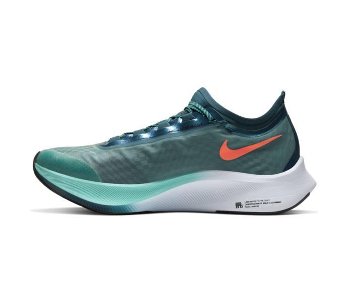 Nike Zoom Fly , herr, storlek 43 (US 9,5)