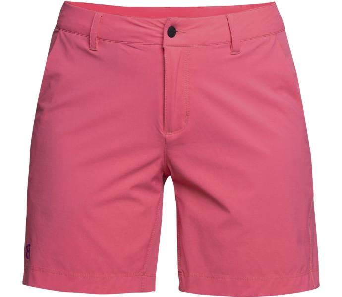 Eala W shorts