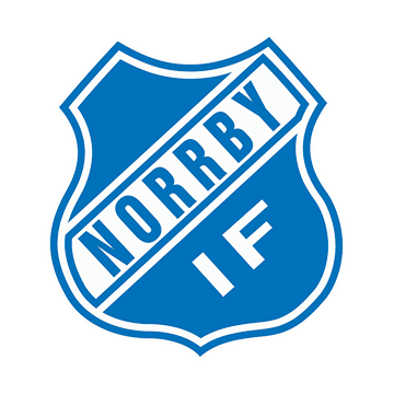Norrby IF logo