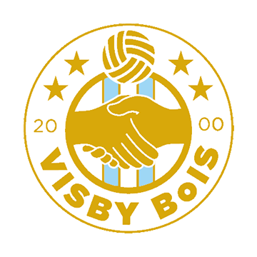 Visby BoIS