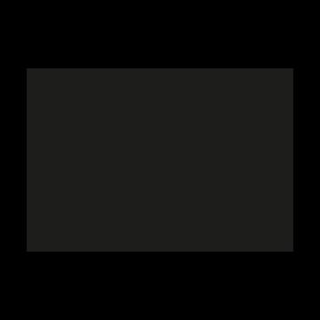 Främmestads IK logo
