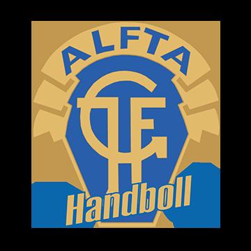 Alfta GIF Handboll