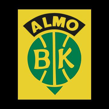 Almo BK
