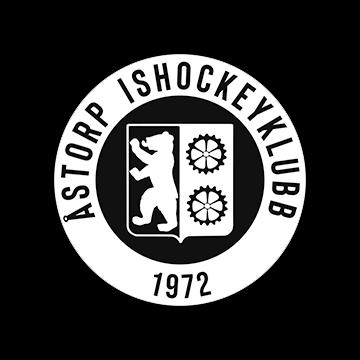 Åstorp IK Hockey