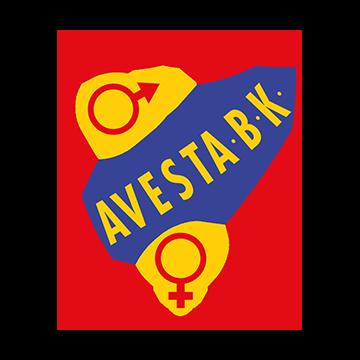 Avesta BK-Hockey