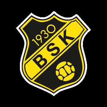 Bankeryds SK