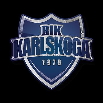 BIK Karlskoga Ungdom
