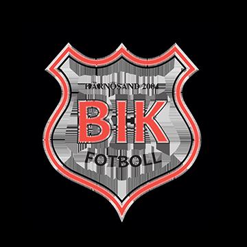 Bik SK Fotboll