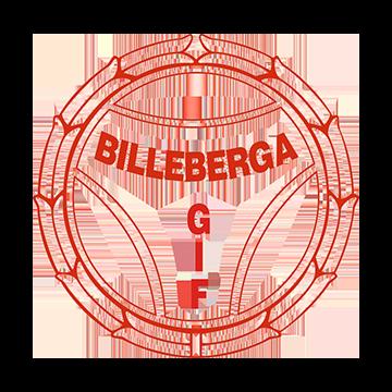 Billeberga GIF