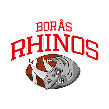 Borås Rhinos AFK