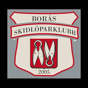Borås Skidlöparklubb