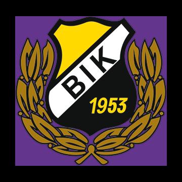 Brämhults IK logo