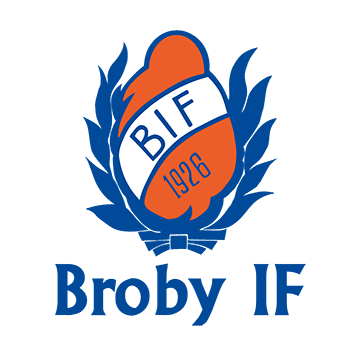 Broby IF