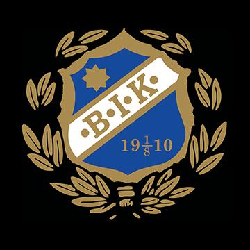 Bromstens IK