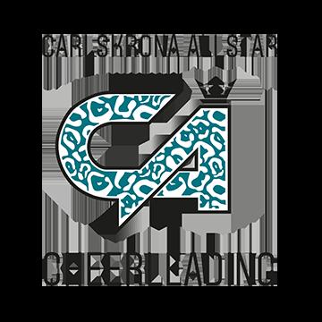 Carlskrona Allstar Cheerleading