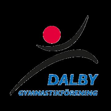 Dalby GF