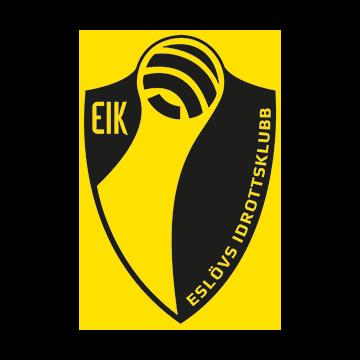 Eslövs IK logo