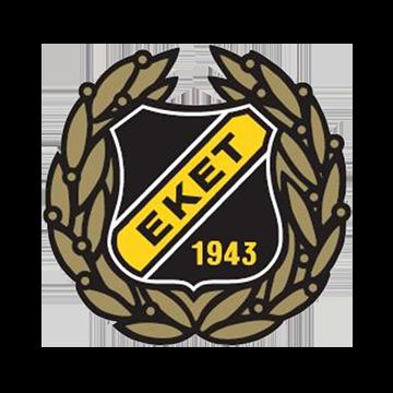 Ekets GoIF logo